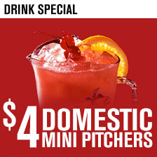 domestic-pitcher